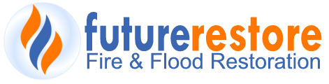 FutureRestore Fire & Flood Restoration, Ireland